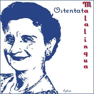 Ostentata Malalingua