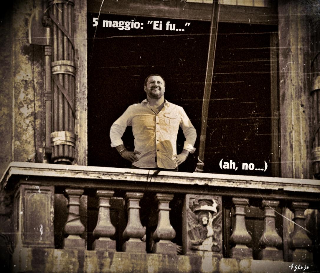 Salvini balcone2