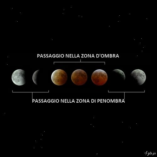 eclissi4