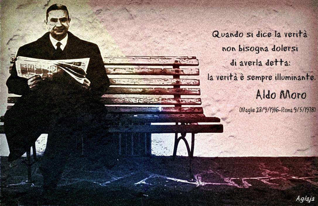 Aldo Moro2