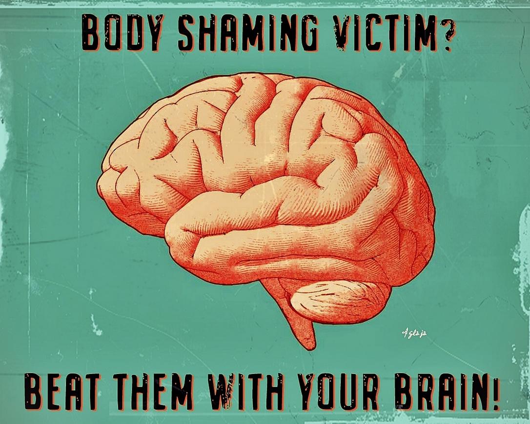 body shaming2