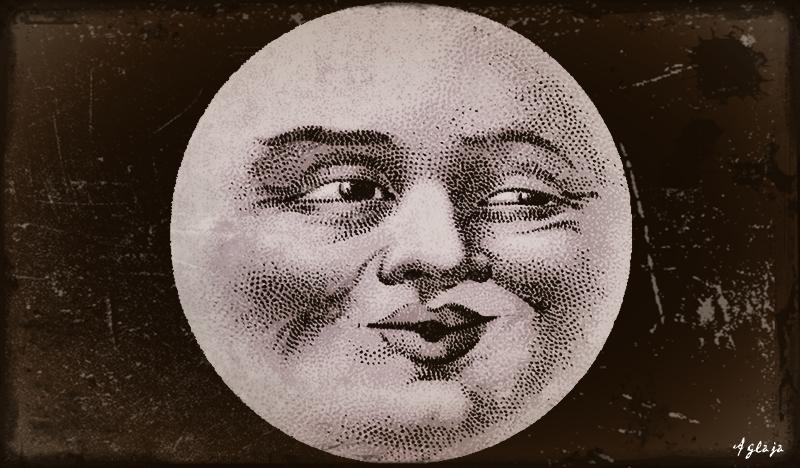 il fischio e la luna2