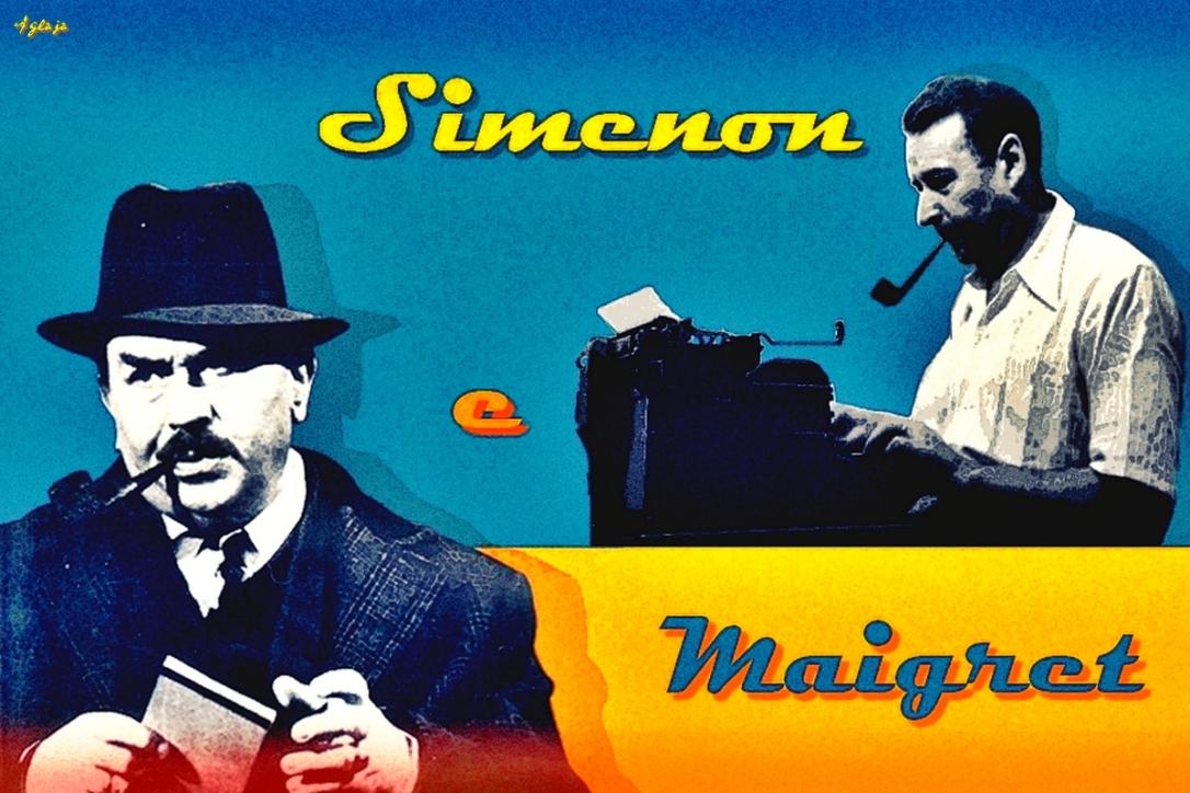 Maigret e simenon2