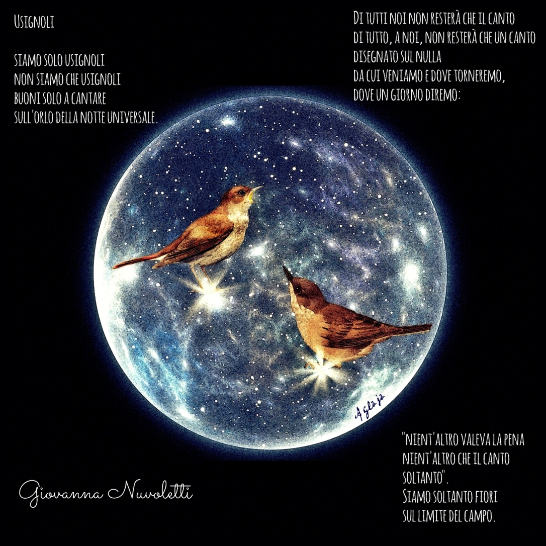 notte nuvola2