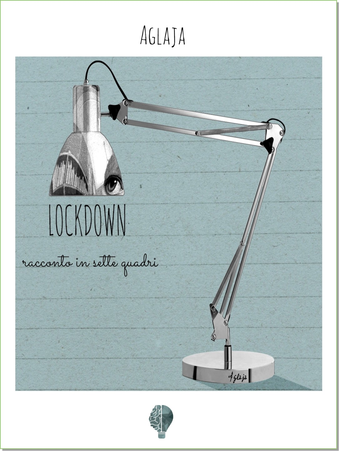 copertina lockdownPDF